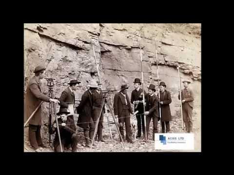 Australian Consulting Surveyors Insurance Society