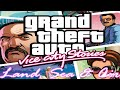 Let's Play Grand Theft Auto Vice City Stories - Extra Episode 20 (Land, Sea & Air)