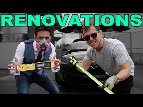 Real Estate Investing 101: Top 5 Most PROFITABLE Renovations