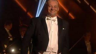 Vinneroverture - Kringkastingsorkestret - Melodi Grand Prix 2015