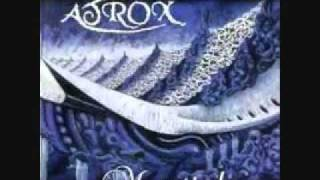 Atrox - Steeped in Misery as I Am