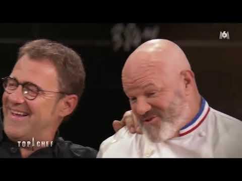 Download Top chef saison 11 épisode 1 (2020)