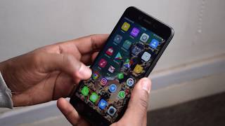 OPPO A71 Review