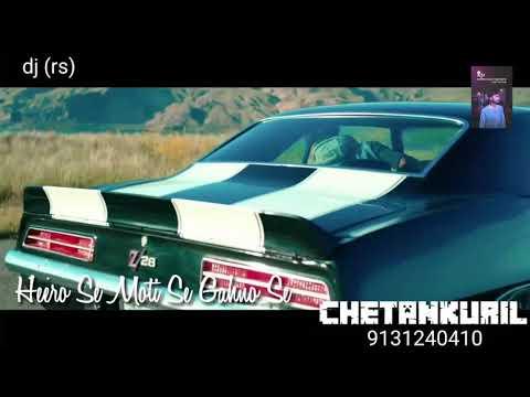 Tu Hoti Rani Jo Raja Main Hota video whotsapp status editing by Chetankuril