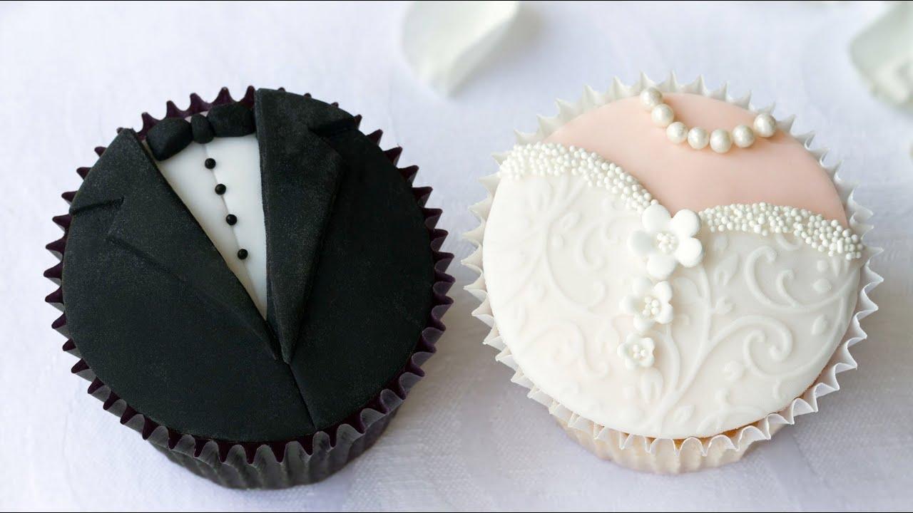 10 Strange Wedding Traditions