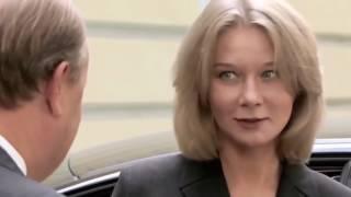 Фильмы которые стоит просмотреть КРИМИНАЛЬНЫЙ БОЕВИК СТЫЧКА Русский криминал