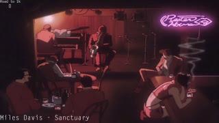 jazz radio - jazz to relax/study to