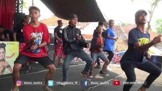 Video JURAGAN EMPANG - DIANA SASTRA | PRINGGACALA | KARANGAMPEL |  INDRAMAYU| 01072017 | DIANA SASTRA download MP3, 3GP, MP4, WEBM, AVI, FLV Oktober 2018