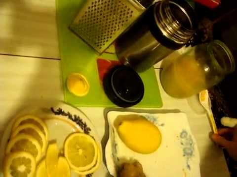 как приготовить имбирный чай для похудения правильно и не умереть молодым от чая с имбирем!из YouTube · Длительность: 22 мин45 с  · Просмотры: более 8000 · отправлено: 11.03.2017 · кем отправлено: Доктор Скачко