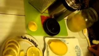 Имбирный чай для похудения(Имбирный чай для похудения http://ecodiet.ru/pohudenie/imbirnyi_chaj_dlya_pohudeniya.html., 2012-09-30T17:47:48.000Z)