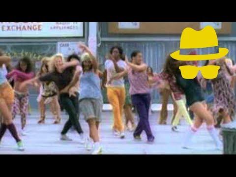 Jan Delay - Oh Jonny (Official Video)