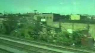 Metra Milwaukee Dist. North Line, Chicago to Grayslake