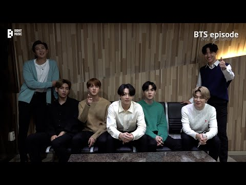 [EPISODE] BTS (방탄소년단) on the News and Radio