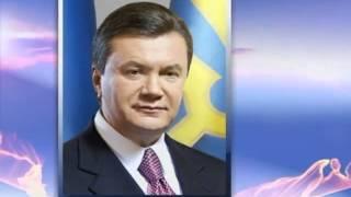Украина сократит закупку российского газа, если не б...