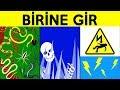 ' ASİLERE BAK AYIP ' - Mist Survival Türkçe / 2
