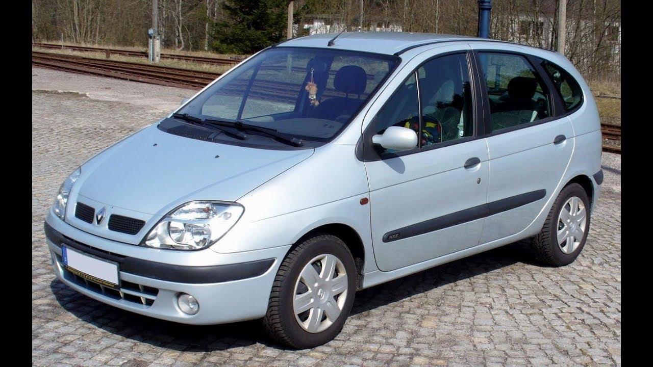 На сайте авто. Ру вы можете купить б/у рено логан в санкт-петербурге и ленинградской области. У нас много предложений именно для вас. Продажа renault logan б/у на авто. Ру.