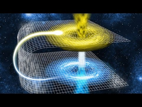 Science Documentary - Quantum Universe and Entanglement   Documentary