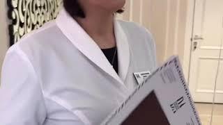 Курсы косметологии в Махачкале