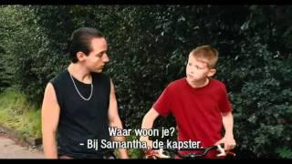LE GAMIN AU VÉLO - Jean-Pierre & Luc Dardenne - Officiële trailer