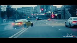 MiyaGi & Эндшпиль feat  9 Грамм - Рапапам    ( video clips 2017)
