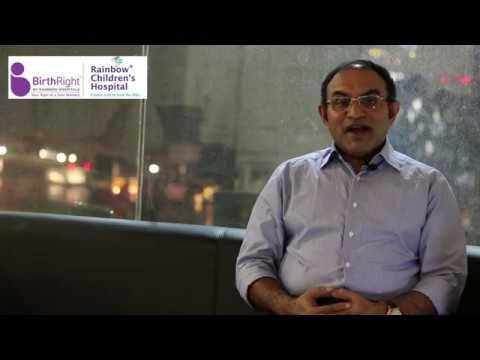 Free Orthopedic Surgical Camp | Dr. Jayanth Sampath | Rainbow Hospitals | Bangalore