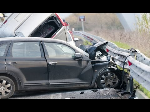 Moll Law Group - Product Liability:  Automobiles