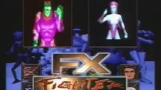 Cancelled Super FX games (StarFox 2, FX Fighter, Comanche) from a Nintendo Power Previews Disc 95/96
