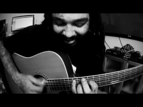 Paulo Rocha - A Culpa