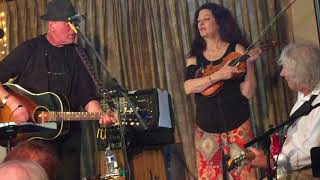 Eric Andersen - Someday Baby (Bob Dylan cover)