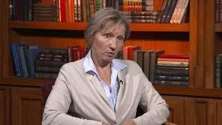 Марина Литвиненко об «испанском следе» в деле отравления Скрипаля и Литвиненко