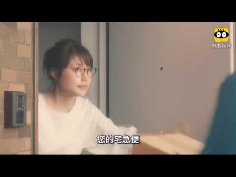 新垣結衣 有村架純(7)