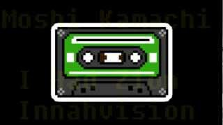 Dunn Drank - A Very Drank X-Mas - 8-BIT Reggae