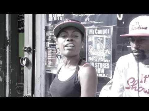 Murda Mami  - Versace Freestyle (Shot By We Run The Streets)