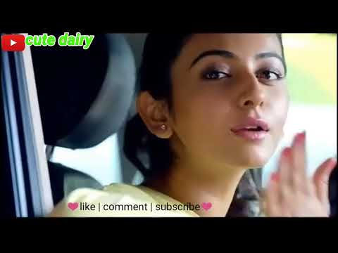 😎 Boy attitude status video || boys attitude WhatsApp status || cute dairy