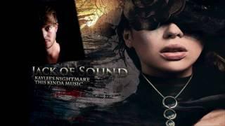 Jack Of Sound - This Kinda Music (Original Mix) (FULL)