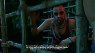 Xbox 360 Longplay [1] FAR CRY 3 (Part 1 of 13)