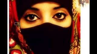 بنات في سجن صنعاء