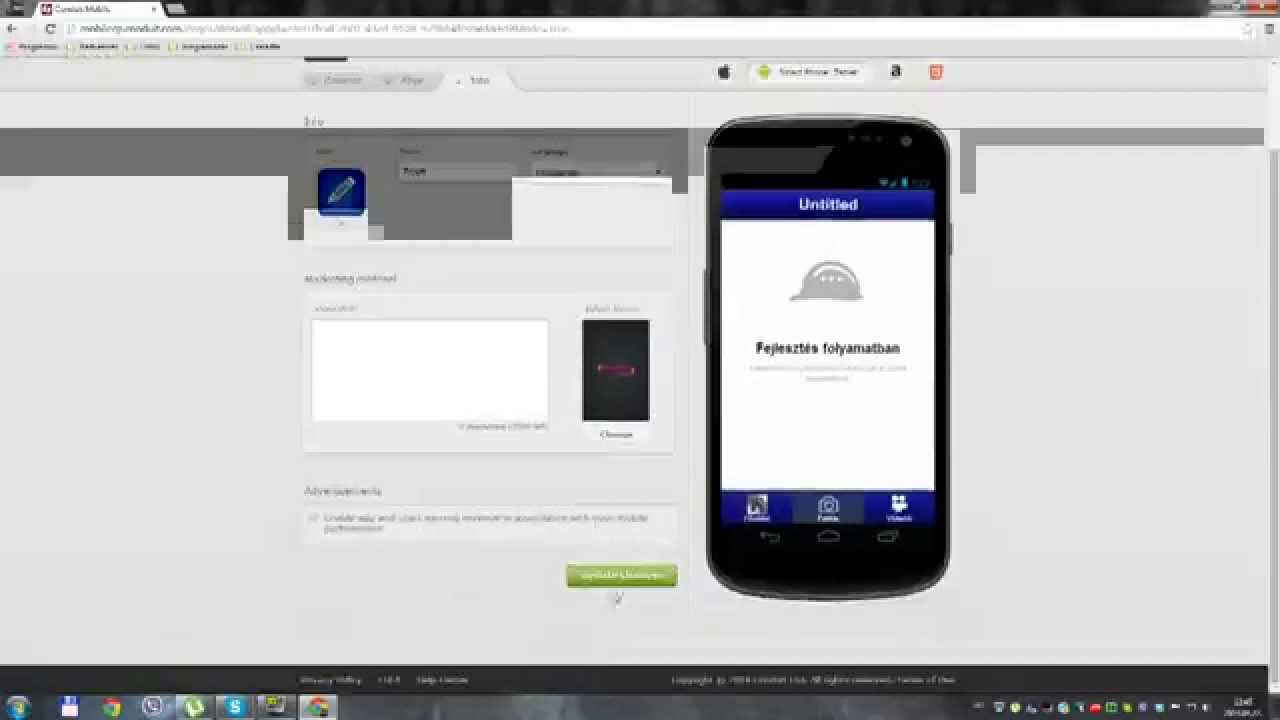 ingyenes társkereső alkalmazások a telefonodhoz