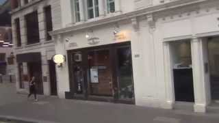 видео Экскурсии в Париже с русскоговорящим гидом