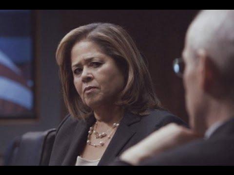 Madam Secretary Season 1 Episode 16 Review & After Show | AfterBuzz TV