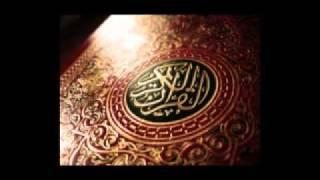 saad el ghamdi  surat al kahf سعد الغامدي سورة الكهف