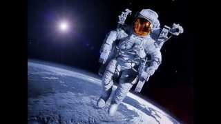 Radio Trance - Kocmonabt(Cosmonaut) (Extended Mix)