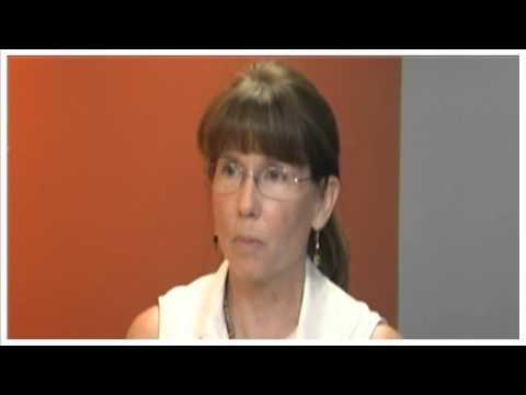 Wisdom Through Action - Host Kay Smith on Esoteric Schools