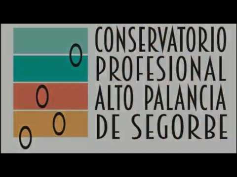 Conservatorio Profesional