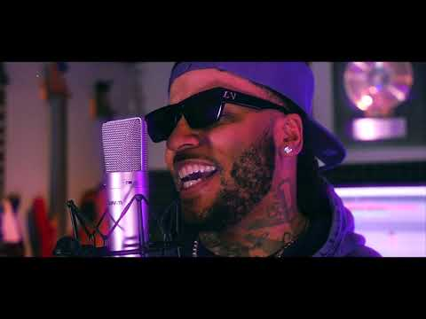 Montana Of 300 – Track Star (Remix) (Official Video)