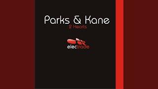 2 Hearts (Progressive Parks Mix)