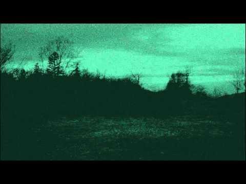 GODCURSED - Abyss 2010 - FULL ALBUM