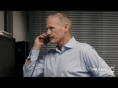 The Call: The 2019 Draft Class