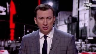 Порошенко пошел ВА-БАНК и НАРКОМАНСКОЕ прошлое мэра Львова