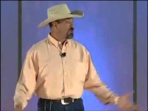 Ignite Stream Energy Presentation Part 1